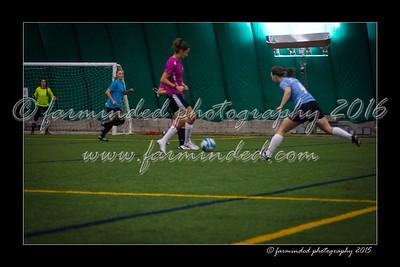 DS7_8883-12x18-10_2015-Soccer-W_1