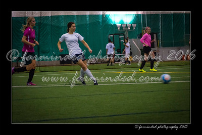 DS7_8879-12x18-10_2015-Soccer-W