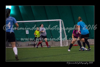 DS7_8911-12x18-10_2015-Soccer-W_1