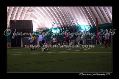 DS7_8708-12x18-10_2015-Soccer-W