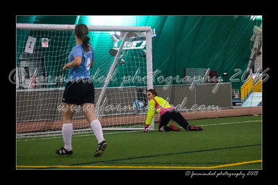 DS7_8618-12x18-10_2015-Soccer-W