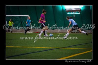 DS7_8883-12x18-10_2015-Soccer-W