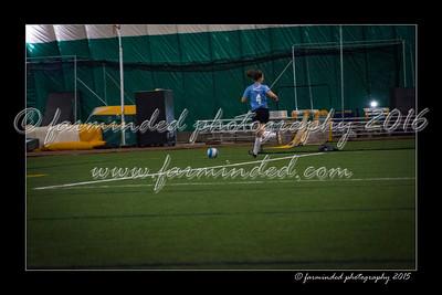 DS7_8930-12x18-10_2015-Soccer-W