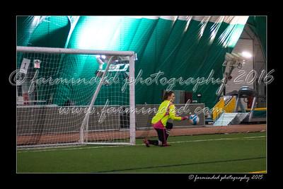 DS7_8591-12x18-10_2015-Soccer-W