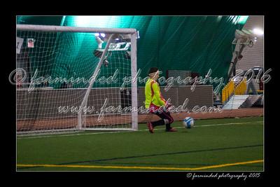 DS7_8590-12x18-10_2015-Soccer-W