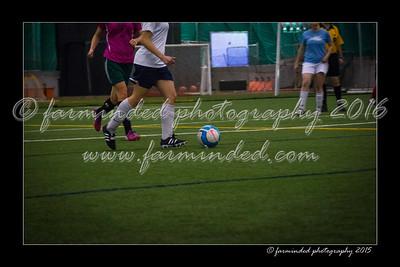 DS7_8822-12x18-10_2015-Soccer-W_1