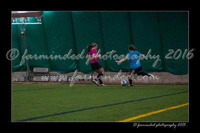 DS7_8685-12x18-10_2015-Soccer-W