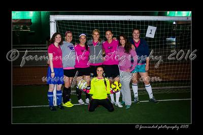 DS7_8578-12x18-10_2015-Soccer-W