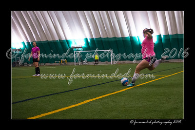 DS7_8674-12x18-10_2015-Soccer-W