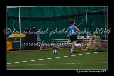 DS7_8930-12x18-10_2015-Soccer-W_1