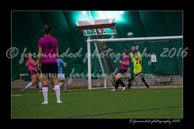 DS7_8809-12x18-10_2015-Soccer-W_1