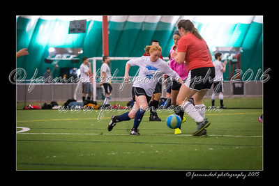 DS7_0518-12x18-10_2015-Soccer-W