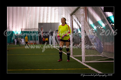 DS7_0510-12x18-10_2015-Soccer-W