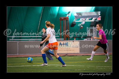 DS7_0441-12x18-10_2015-Soccer-W