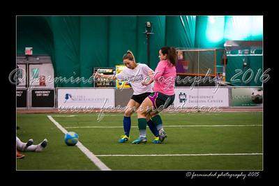 DS7_0452-12x18-10_2015-Soccer-W
