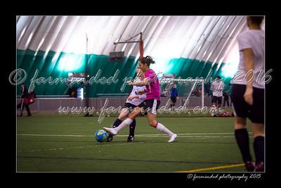 DS7_0387-12x18-10_2015-Soccer-W