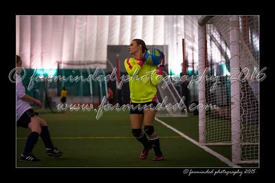 DS7_0486-12x18-10_2015-Soccer-W