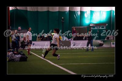 DS7_0540-12x18-10_2015-Soccer-W