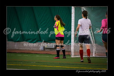 DS7_0477-12x18-10_2015-Soccer-W