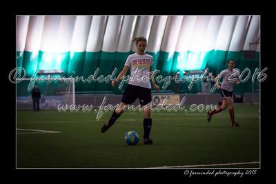 DS7_0505-12x18-10_2015-Soccer-W