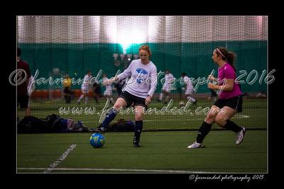 DS7_0422-12x18-10_2015-Soccer-W