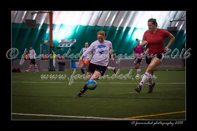 DS7_0397-12x18-10_2015-Soccer-W