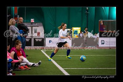 DS7_0448-12x18-10_2015-Soccer-W
