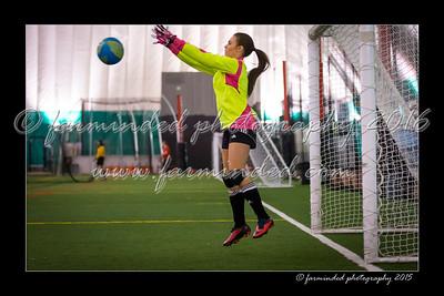 DS7_0482-12x18-10_2015-Soccer-W