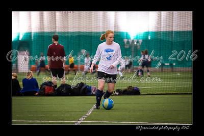 DS7_0428-12x18-10_2015-Soccer-W