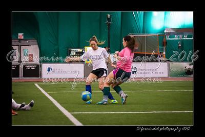DS7_0451-12x18-10_2015-Soccer-W