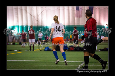 DS7_0437-12x18-10_2015-Soccer-W