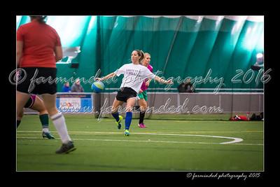 DS7_0535-12x18-10_2015-Soccer-W