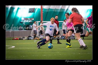 DS7_0517-12x18-10_2015-Soccer-W