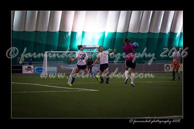 DS7_0492-12x18-10_2015-Soccer-W