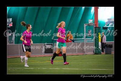 DS7_0463-12x18-10_2015-Soccer-W
