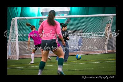 DS7_0459-12x18-10_2015-Soccer-W