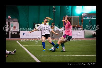 DS7_0450-12x18-10_2015-Soccer-W