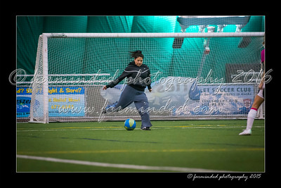 DS7_0532-12x18-10_2015-Soccer-W