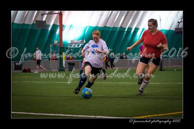 DS7_0398-12x18-10_2015-Soccer-W