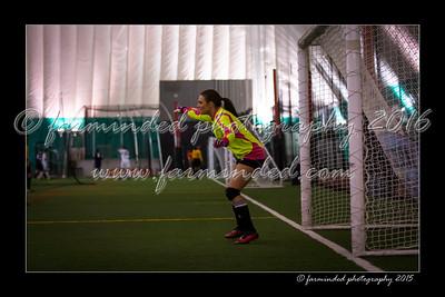 DS7_0508-12x18-10_2015-Soccer-W