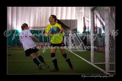DS7_0487-12x18-10_2015-Soccer-W