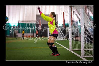 DS7_0481-12x18-10_2015-Soccer-W