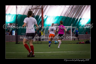 DS7_0392-12x18-10_2015-Soccer-W