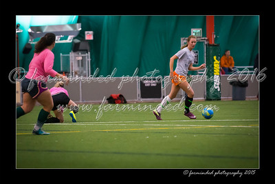 DS7_0545-12x18-10_2015-Soccer-W