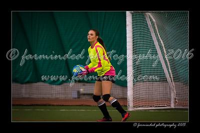 DS7_0434-12x18-10_2015-Soccer-W