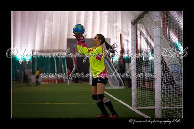 DS7_0484-12x18-10_2015-Soccer-W