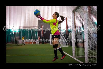DS7_0483-12x18-10_2015-Soccer-W