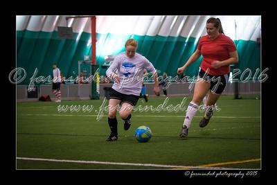 DS7_0399-12x18-10_2015-Soccer-W