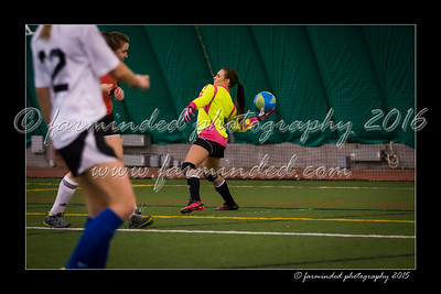 DS7_0436-12x18-10_2015-Soccer-W