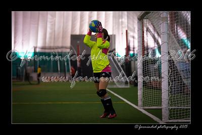 DS7_0485-12x18-10_2015-Soccer-W